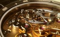 Watch mechanism [4] wallpaper 1920x1080 jpg