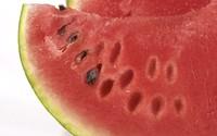 Watermelon [2] wallpaper 2560x1600 jpg