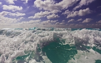 Waves [34] wallpaper 3840x2160 jpg