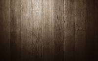 Wood panels wallpaper 2560x1440 jpg