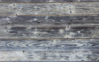 Wood panels [2] wallpaper 3840x2160 jpg
