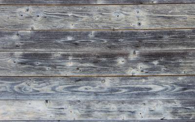 Wood panels [2] wallpaper
