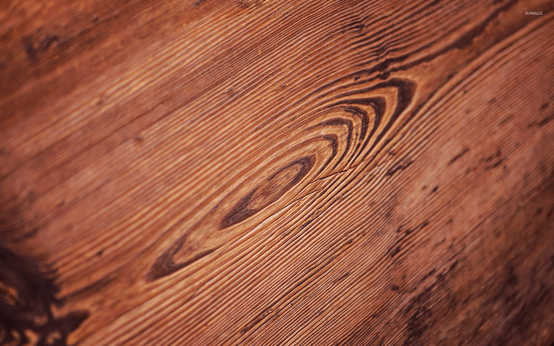 wallpaper wood 2 - photo #44