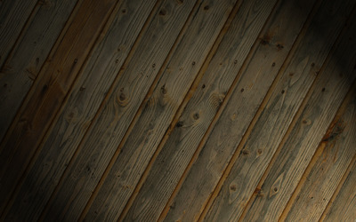 Wood texture [2] wallpaper
