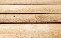 Wooden dock wallpaper 3840x2160 jpg