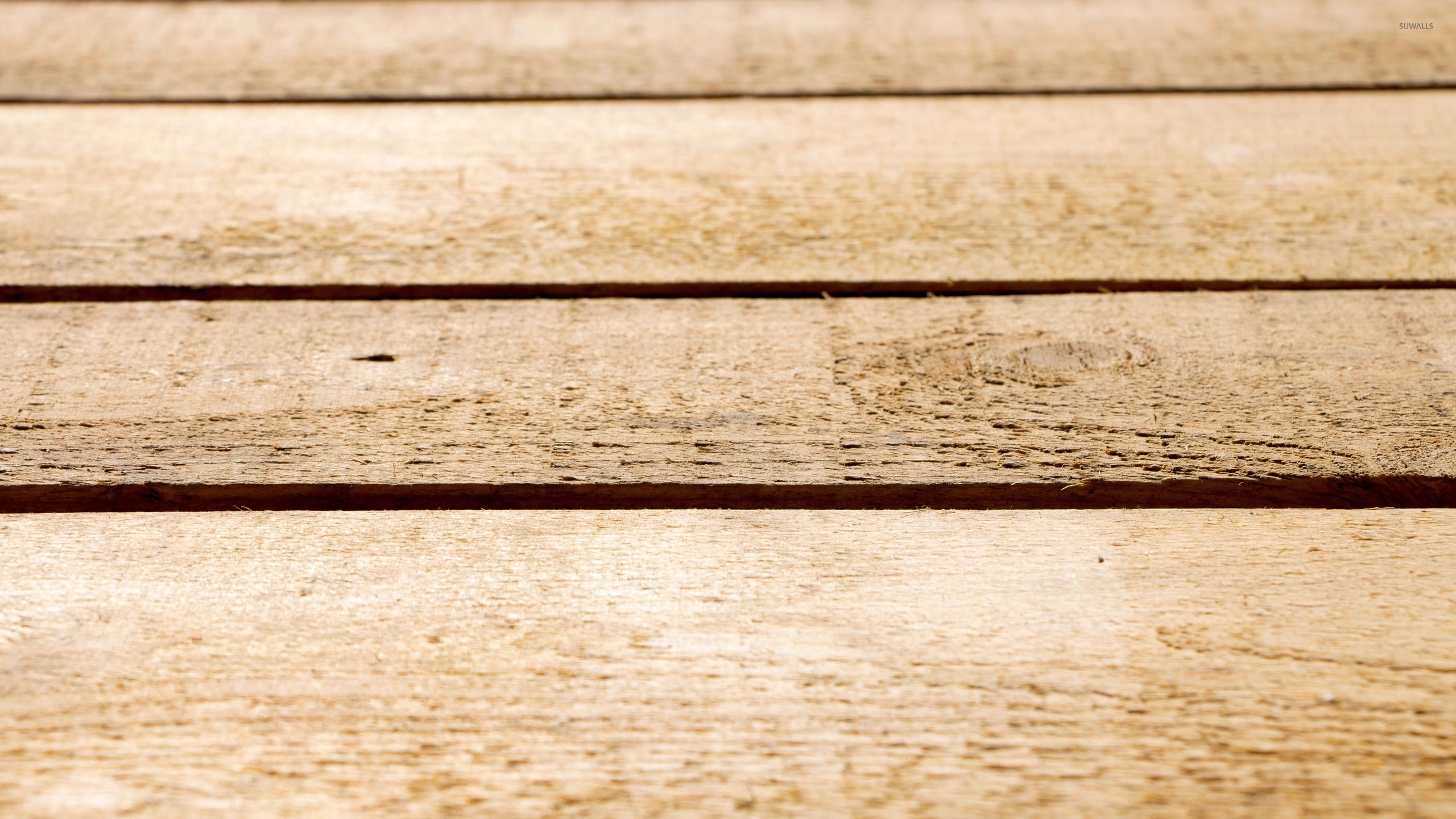 wooden dock wallpaper photography wallpapers 49975
