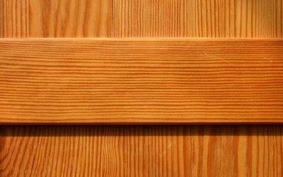 Wooden panels Wallpaper
