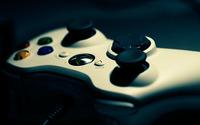 Xbox Controller wallpaper 1920x1080 jpg