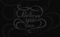Believe you can wallpaper 1920x1080 jpg