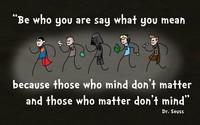 Dr. Seuss quote wallpaper 1920x1080 jpg