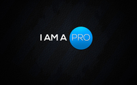 I am a Pro wallpaper 1920x1080 jpg