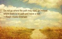 Ralph Waldo Emerson quote wallpaper 1920x1080 jpg