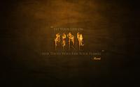 Seek those who fan your flames wallpaper 1920x1080 jpg