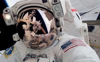 Astronaut wallpaper 2560x1600 jpg