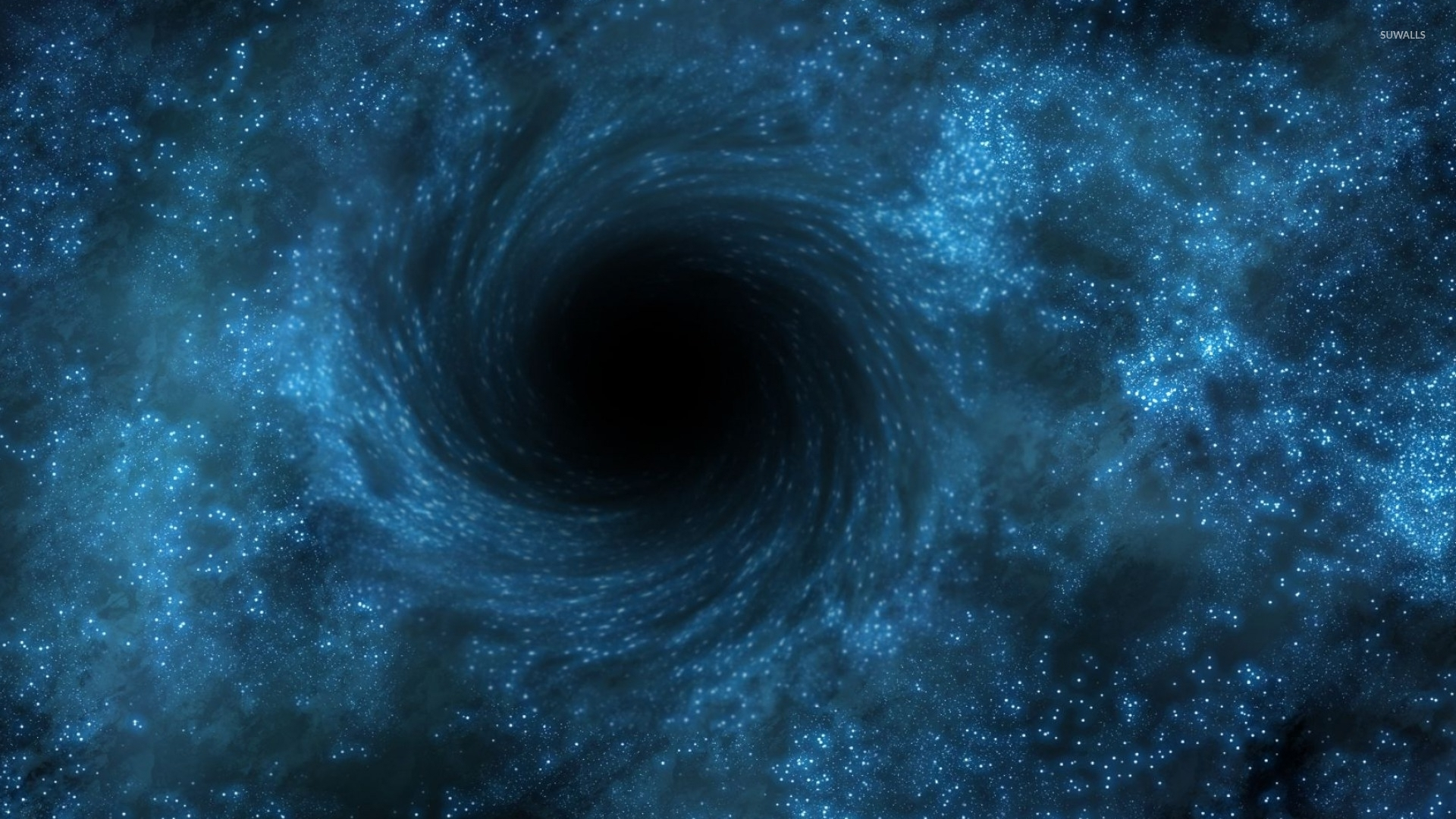 black hole 6 wallpaper space wallpapers 33895