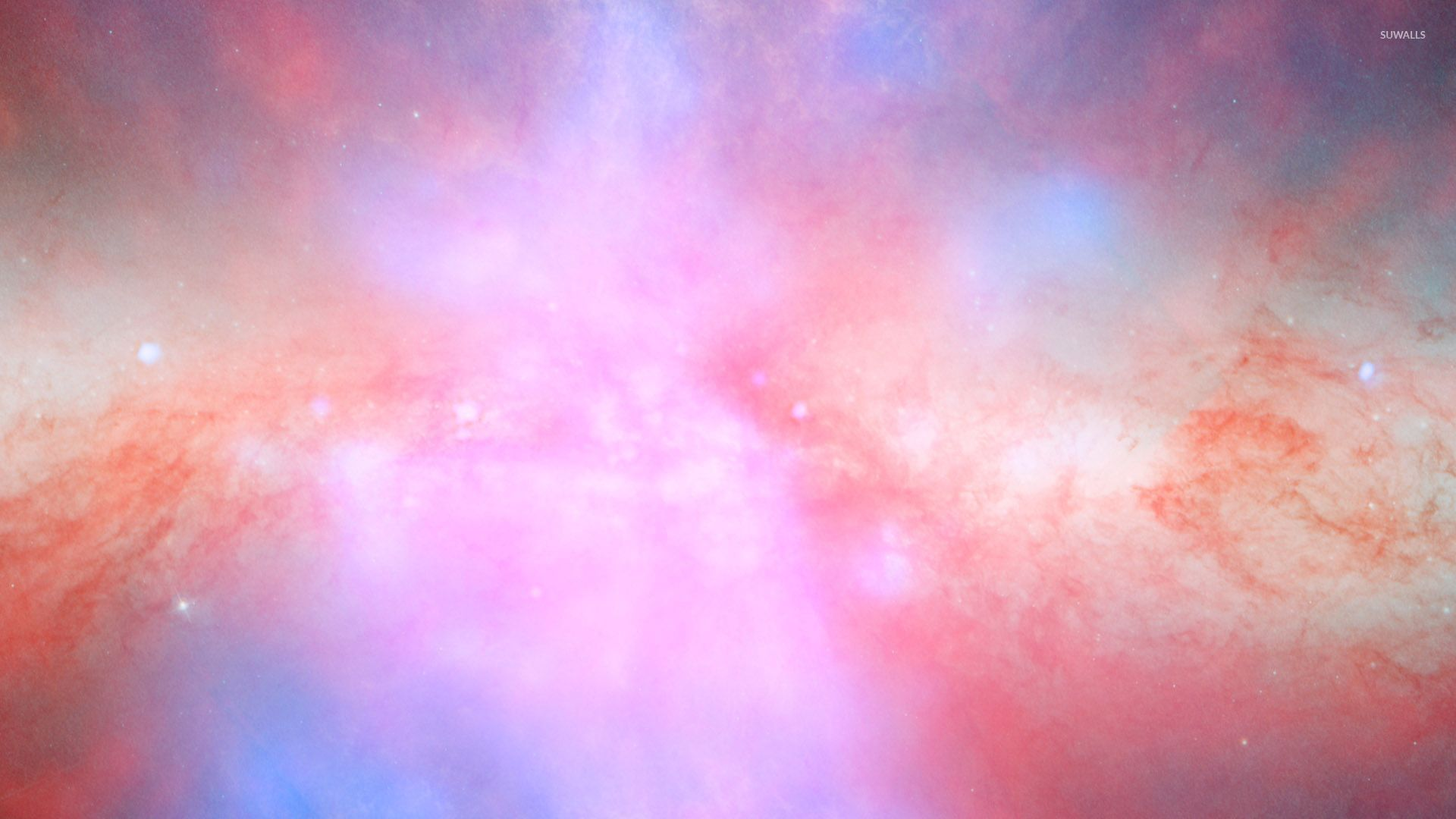 pink nebula hq - photo #8