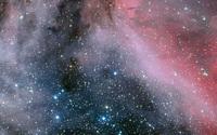 Carina Nebula wallpaper 2560x1600 jpg