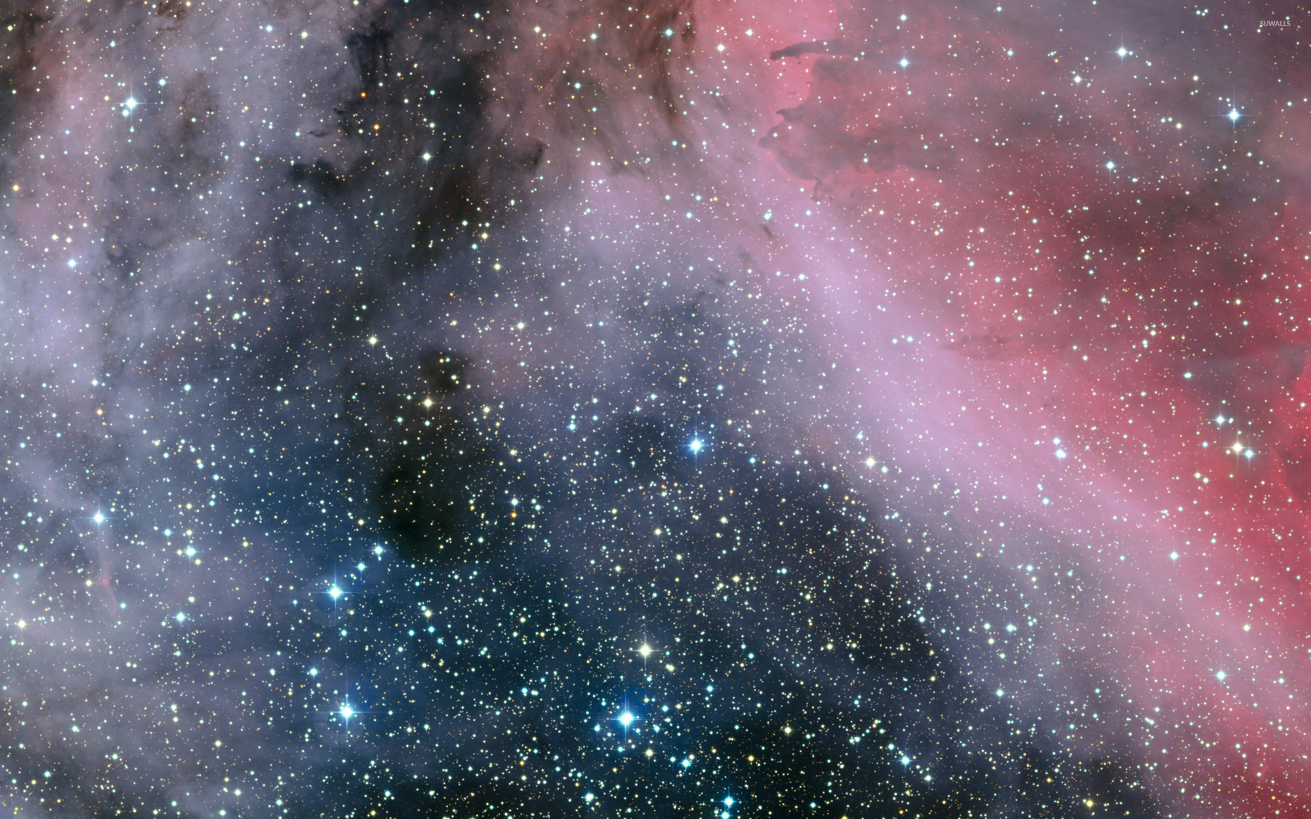 venus wallpaper - space wallpapers - #5803