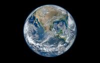 Earth wallpaper 2560x1600 jpg