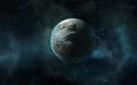 Earth [6] wallpaper 1920x1200 jpg
