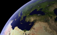 Earth [3] wallpaper 1920x1200 jpg