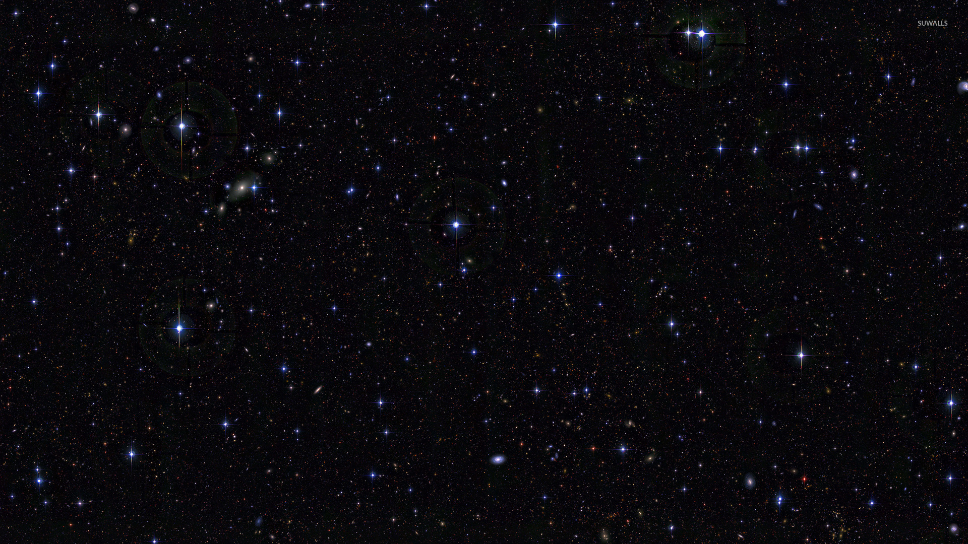 galaxies 4 wallpaper space wallpapers 42159