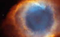 Helix Nebula [2] wallpaper 1920x1080 jpg