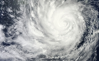 Hurricane wallpaper 3840x2160 jpg