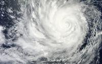 Hurricane wallpaper 3840x2160 jpg