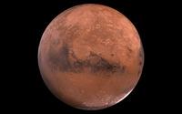 Mars [3] wallpaper 2880x1800 jpg