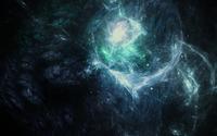 Nebula [3] wallpaper 2560x1600 jpg