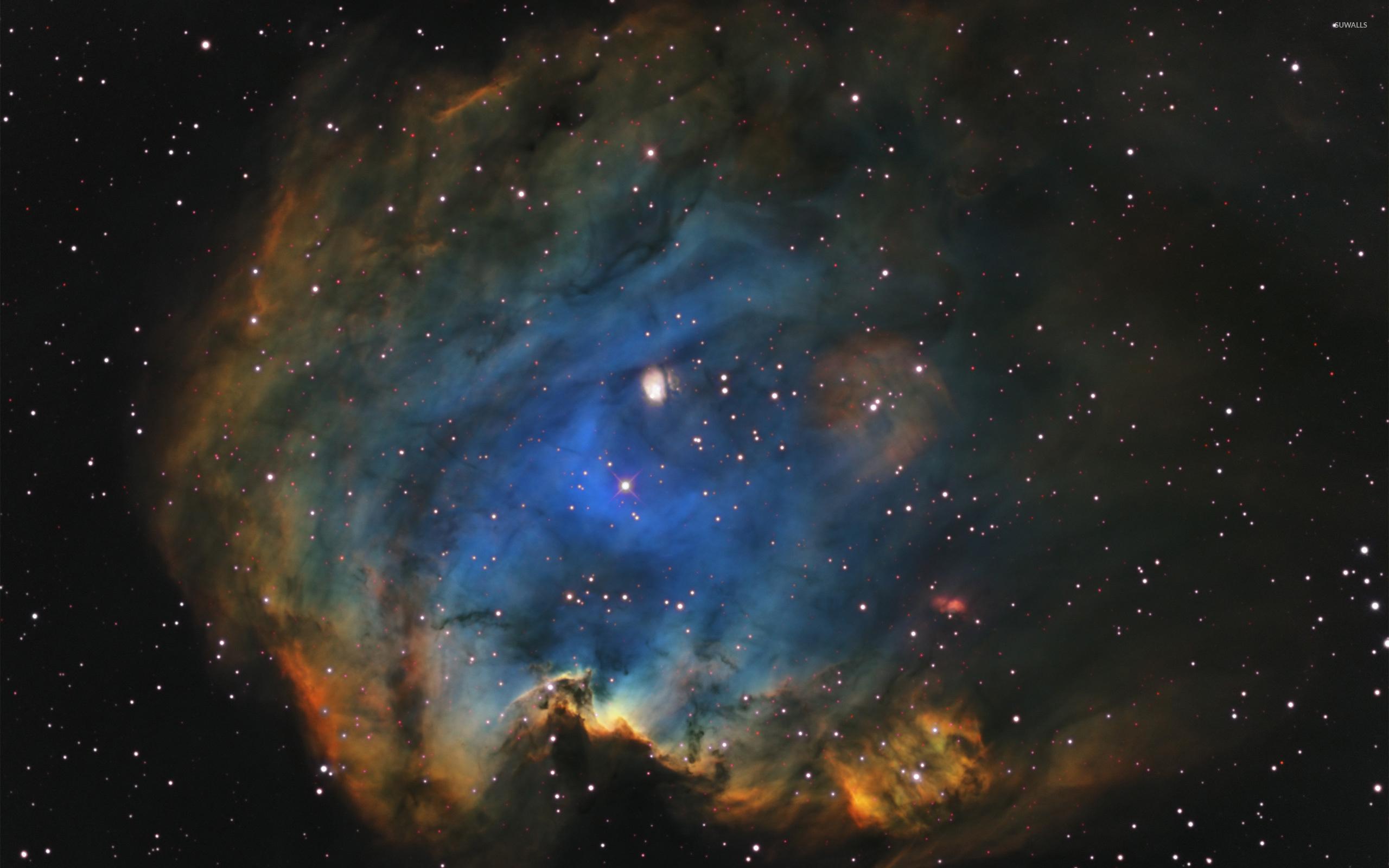NGC 6726   www.astrodonimaging.com