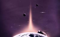 Planets [23] wallpaper 1920x1080 jpg