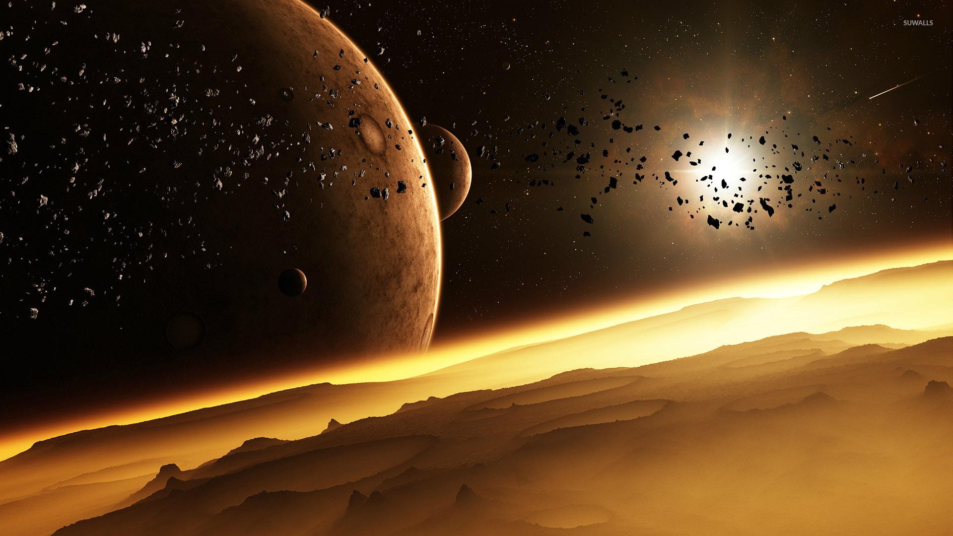 planets-34163-1920x1080.jpg