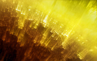 Solar flare wallpaper 1920x1200 jpg