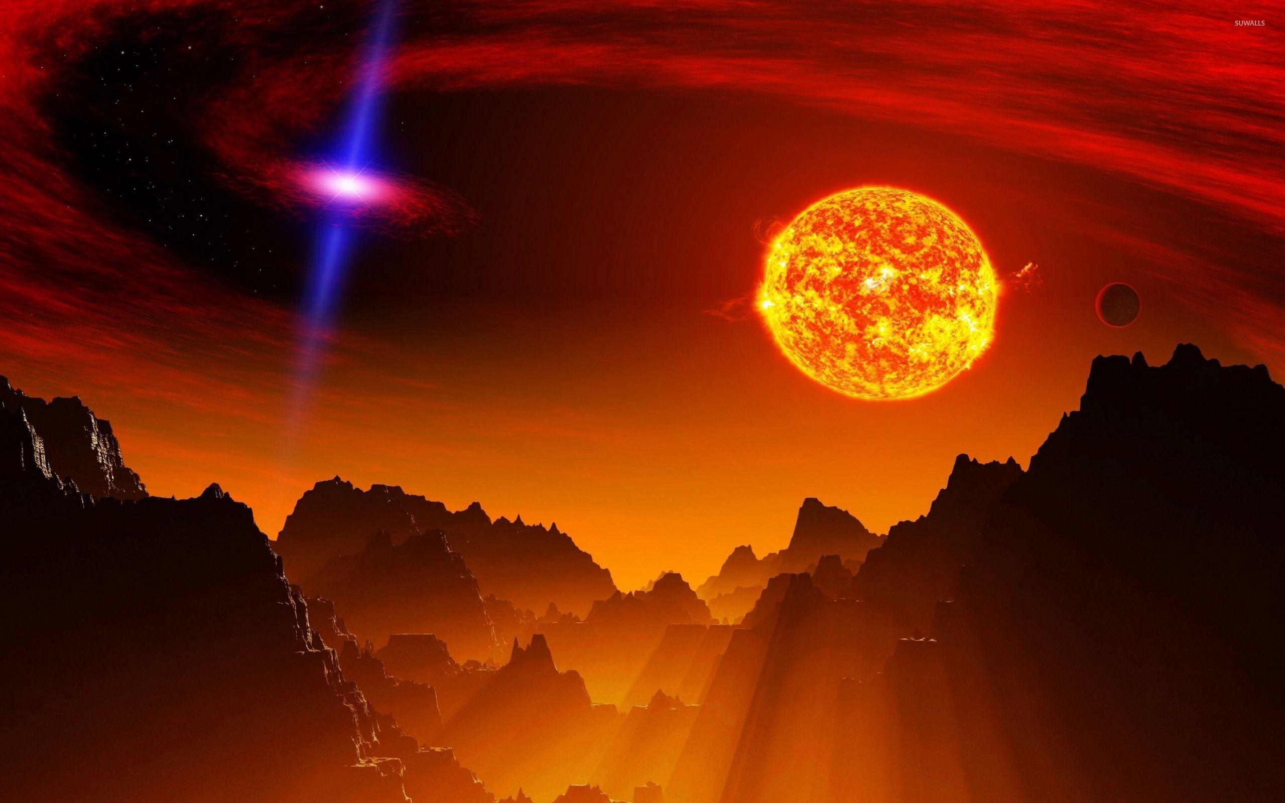 sun-near-quasar-46303-2560x1600.jpg