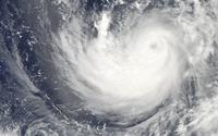 Typhoon Ma-on wallpaper 3840x2160 jpg