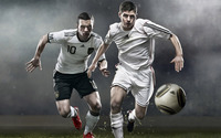 2014 FIFA World Cup wallpaper 2560x1440 jpg