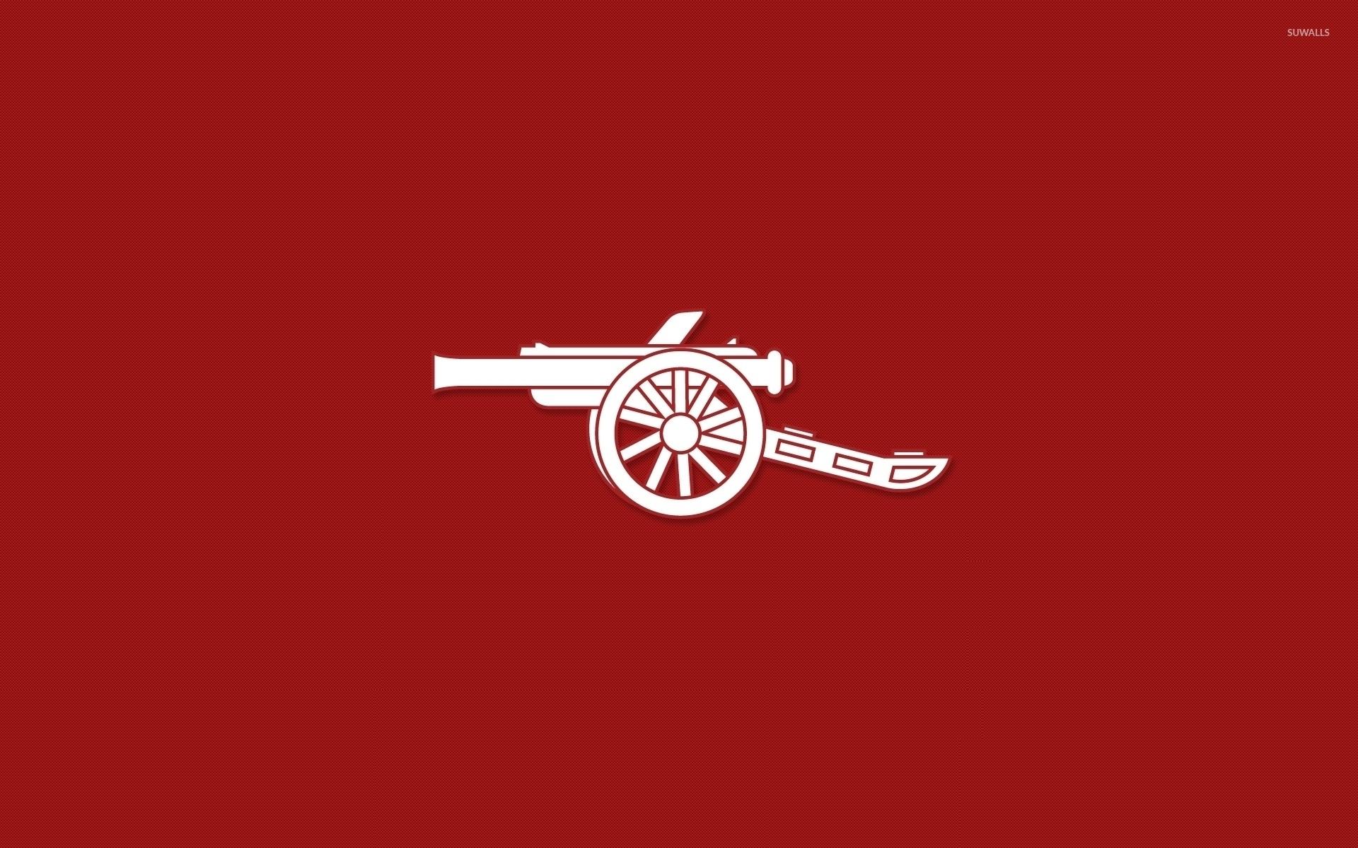 Arsenal F.C. wallpaper - Sport wallpapers - #32422