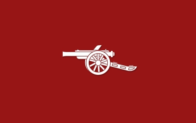 Arsenal F.C. wallpaper