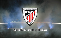 Athletic Bilbao wallpaper 1920x1200 jpg