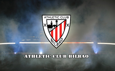Athletic Bilbao wallpaper