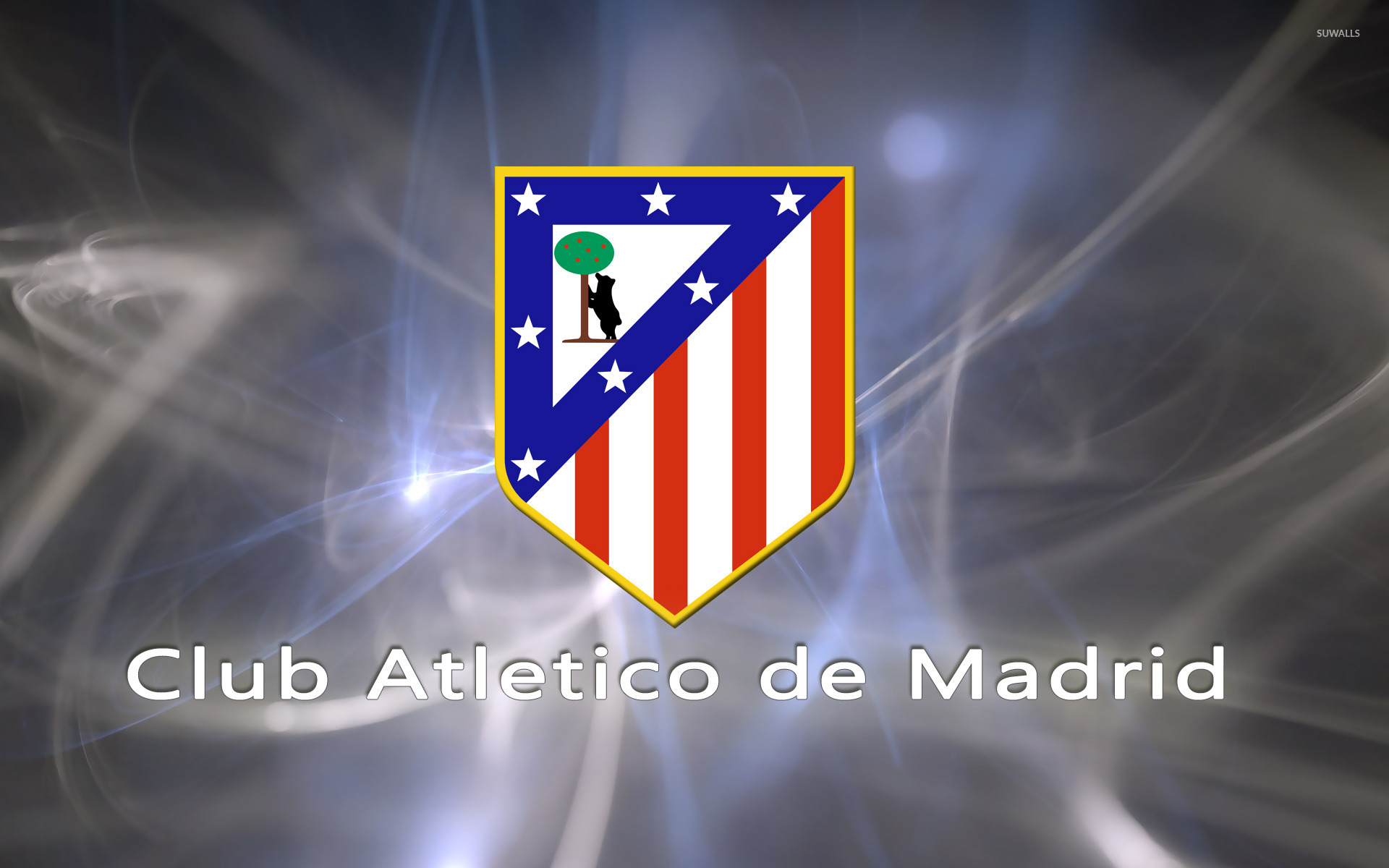 Atletico madrid wallpaper sport wallpapers 12618 atletico madrid wallpaper voltagebd Choice Image