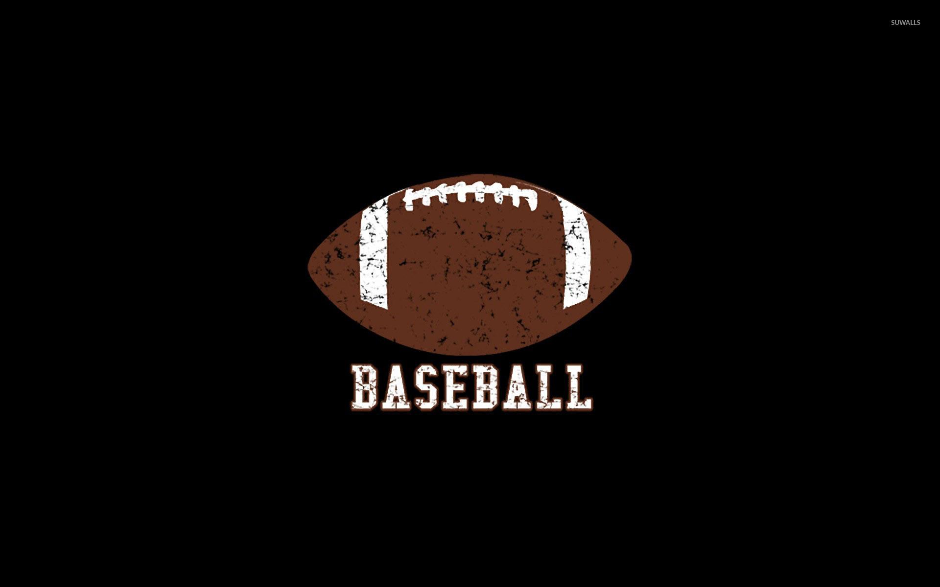 Baseball Wallpaper Sport Wallpapers 27432