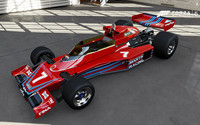 Brabham BT45 wallpaper 1920x1080 jpg
