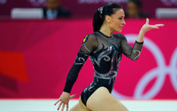 Catalina Ponor wallpaper 1920x1080 jpg