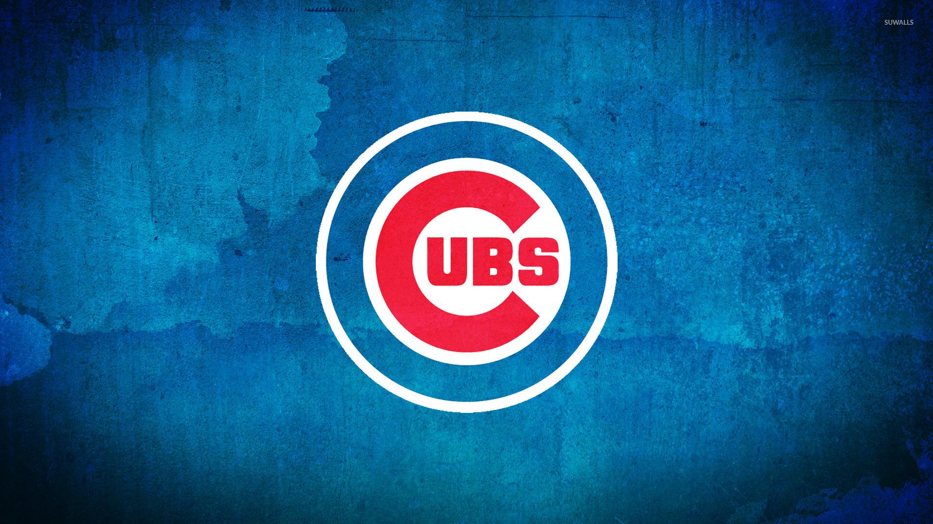 chicago cubs wallpaper sport wallpapers 33920
