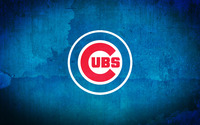 Chicago Cubs wallpaper 1920x1200 jpg