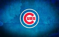 Chicago Cubs wallpaper 1920x1200 jpg