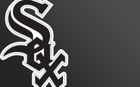 Chicago White Sox wallpaper 2560x1600 jpg